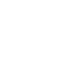 Virginia Department of Corrections Logo